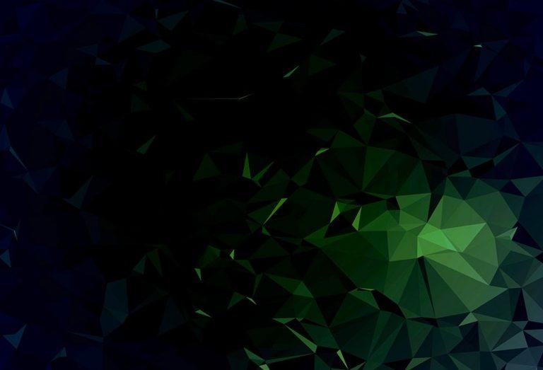 GFX Backgrounds 18 1000x681 768x523