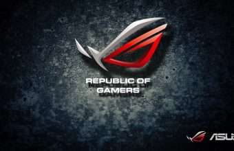 Gamer Wallpaper 14 1920x1080 340x220