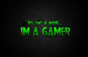 Gaming Wallpaper 08 2560x1920 340x220