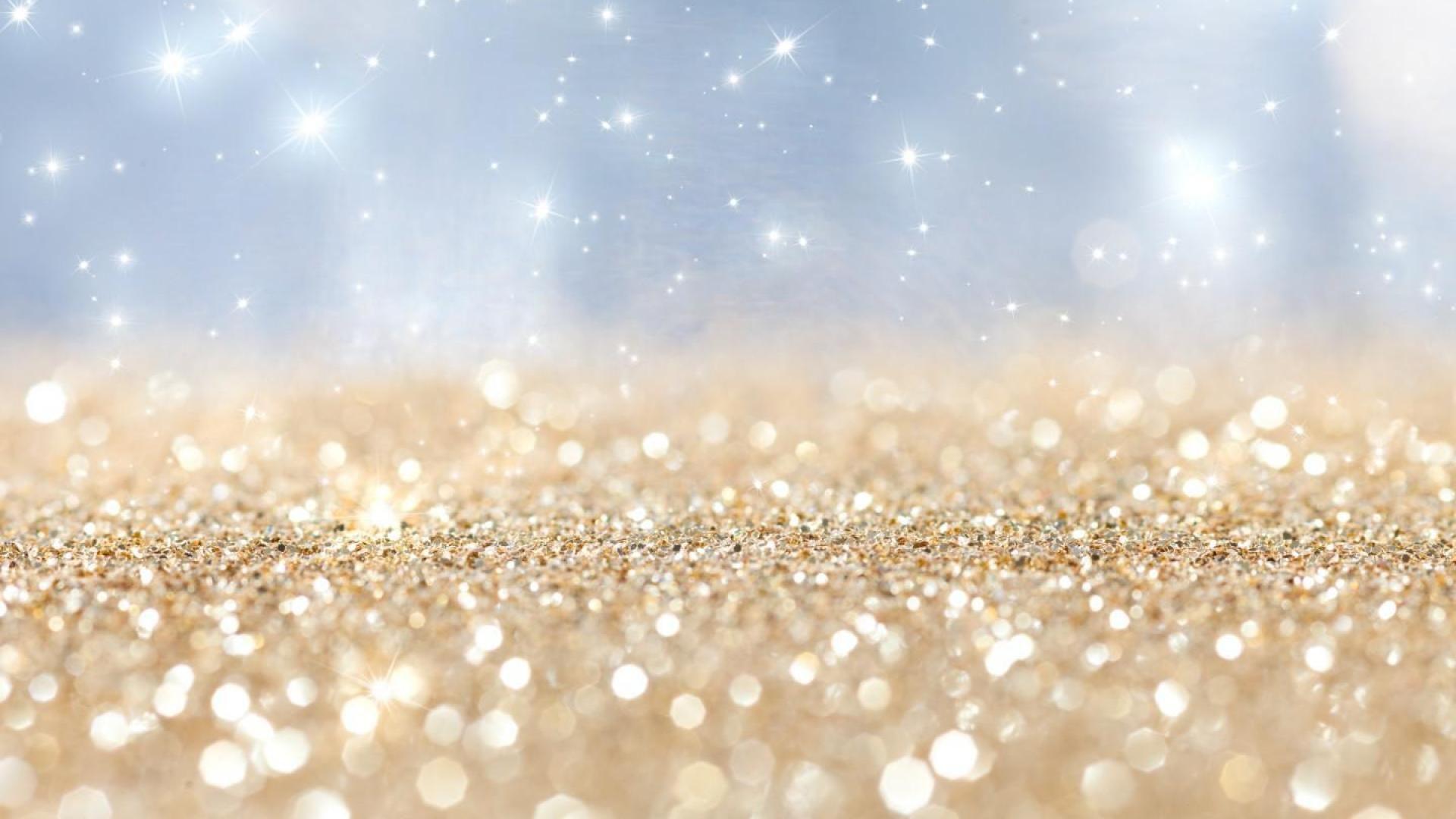 Glitter Wallpaper 07 1920x1080 768x432