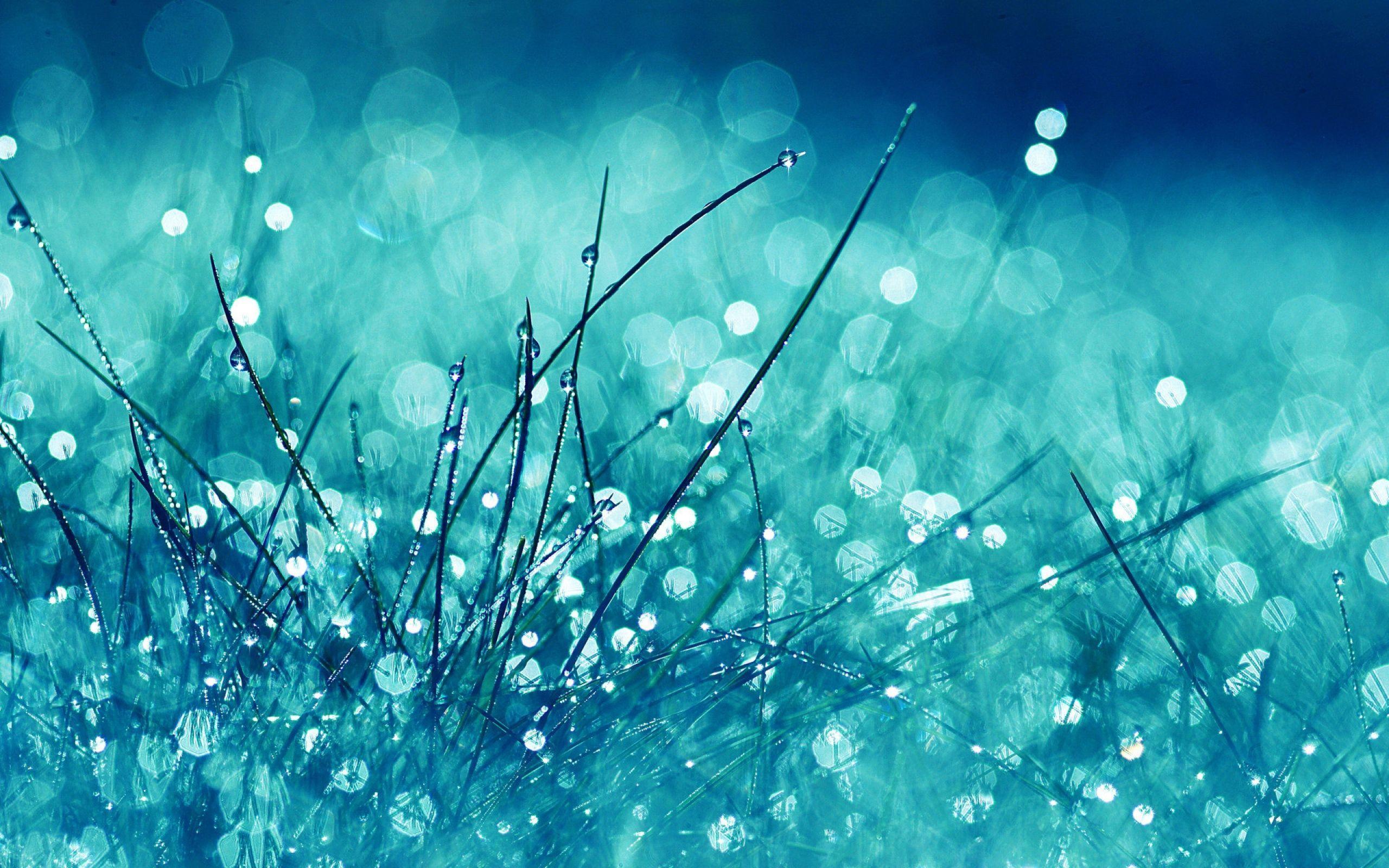 Glitter Wallpaper 12 2560x1600