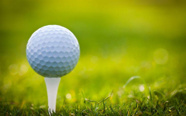 Golf Wallpaper 03 1920x1200 768x480