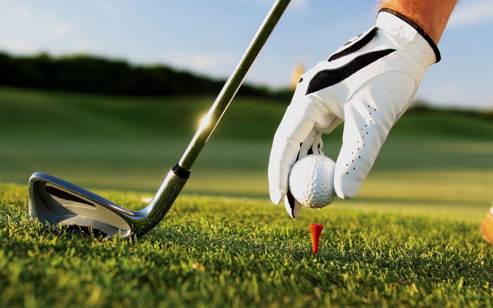 спорт sports гольф Golf  № 3310279 бесплатно