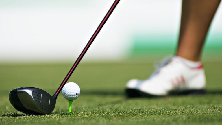 Golf Wallpaper 09 1920x1080 768x432