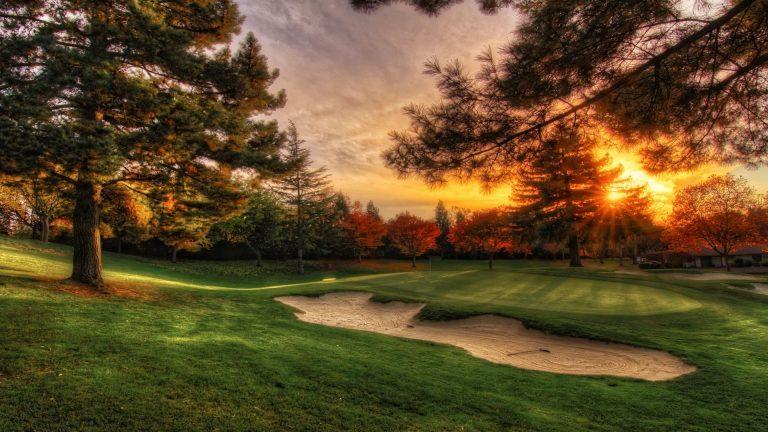 Golf Wallpaper 10 1920x1080 768x432