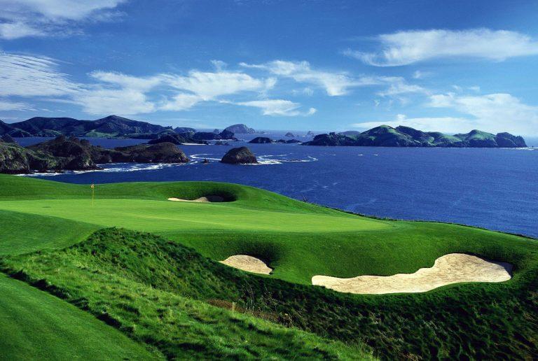 Golf Wallpaper 12 2560x1719 768x516