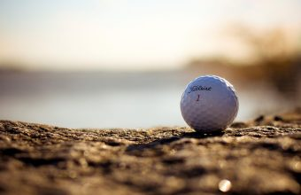 Golf Wallpaper 13 2560x1600 340x220