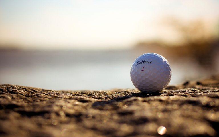 Golf Wallpaper 13 2560x1600 768x480