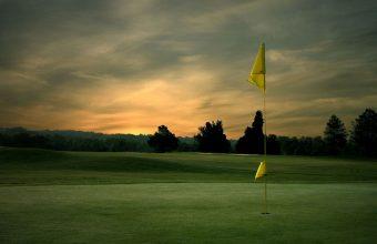 Golf Wallpaper 14 1920x1200 340x220