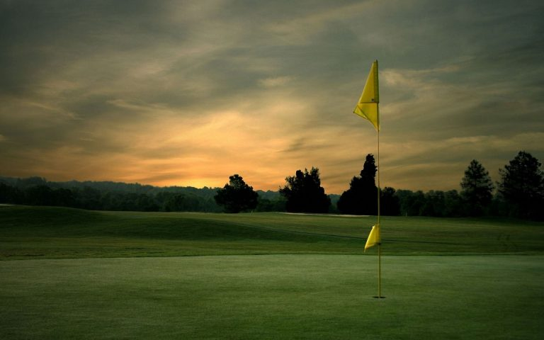 Golf Wallpaper 14 1920x1200 768x480