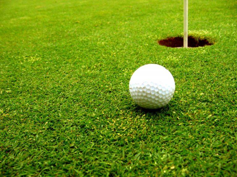 Golf Wallpaper 16 1280x960 768x576