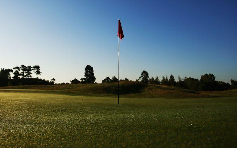 Golf Wallpaper 20 1680x1050 768x480