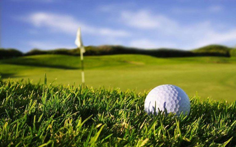 Golf Wallpaper 31 2560x1600 768x480