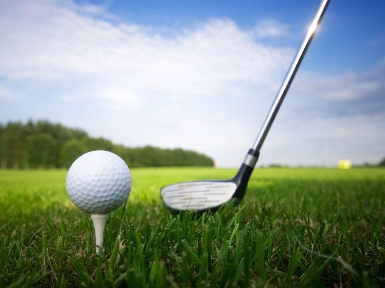Golf Wallpaper 36 1280x960 768x576