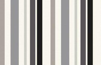 Gray Striped Wallpaper 01 800x800 340x220