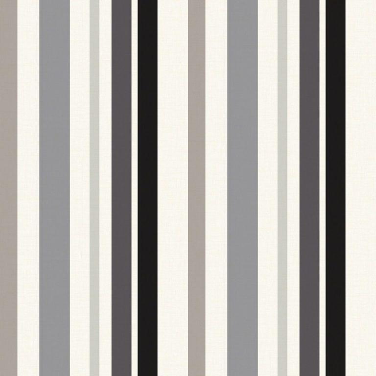 Gray Striped Wallpaper 01 800x800 768x768