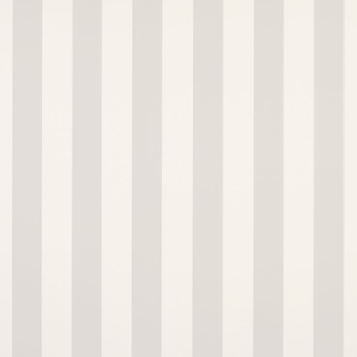 Gray Striped Wallpaper 02 736x736
