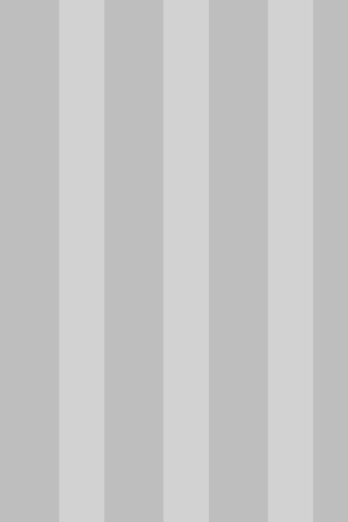 Gray Striped Wallpaper 03 700x1050