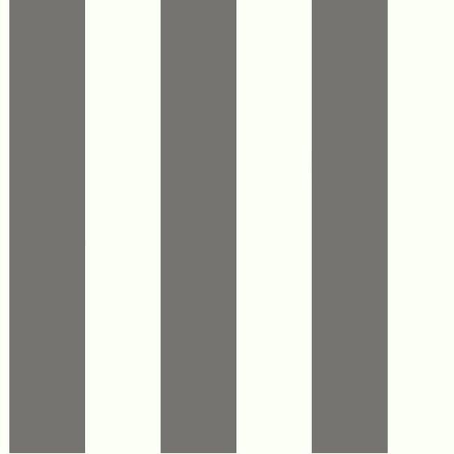 Gray Striped Wallpaper 04 650x650