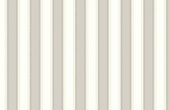 Gray Striped Wallpaper 05 650x650 340x220