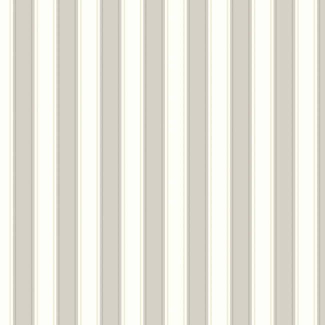Gray Striped Wallpaper 05 650x650