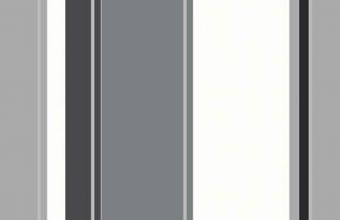 Gray Striped Wallpaper 06 1000x1000 340x220