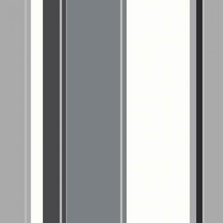 Gray Striped Wallpaper 06 1000x1000 768x768
