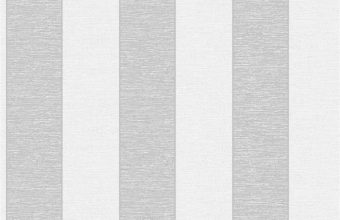 Gray Striped Wallpaper 08 1000x1000 340x220