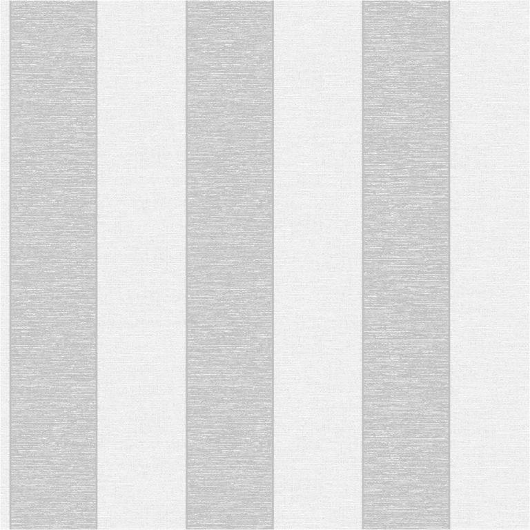 Gray Striped Wallpaper 08 1000x1000 768x768