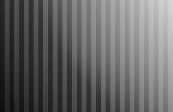 Gray Striped Wallpaper 09 900x900 340x220