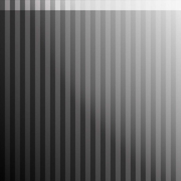 Gray Striped Wallpaper 09 900x900 768x768