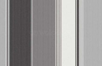 Gray Striped Wallpaper 10 786x800 340x220