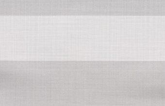 Gray Striped Wallpaper 11 1000x1000 340x220