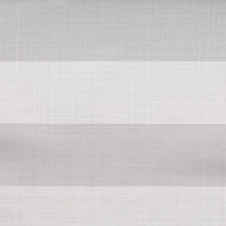 Gray Striped Wallpaper 11 1000x1000 768x768