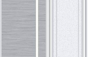 Gray Striped Wallpaper 12 1280x1280 340x220