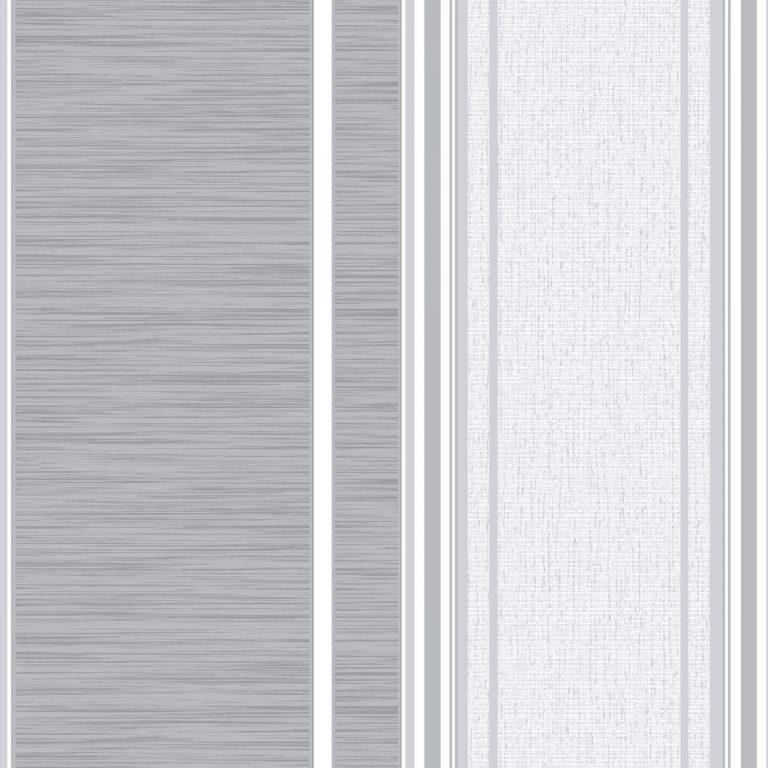 Gray Striped Wallpaper 12 1280x1280 768x768