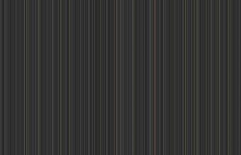 Gray Striped Wallpaper 14 650x650 340x220