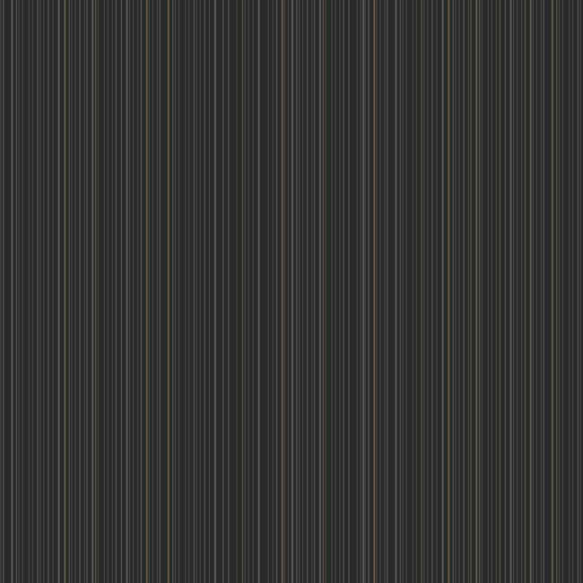 Gray Striped Wallpaper 14 650x650