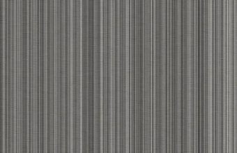 Gray Striped Wallpaper 15 600x600 340x220