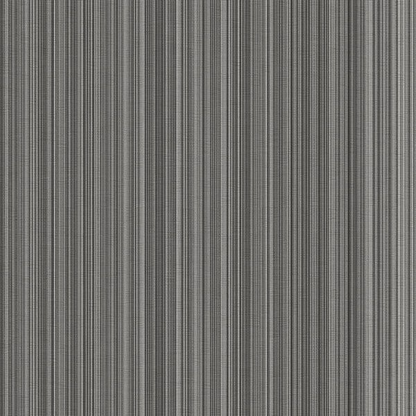 Gray Striped Wallpaper 15 600x600