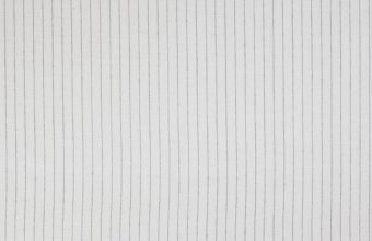 Gray Striped Wallpaper 17 1500x1500 340x220