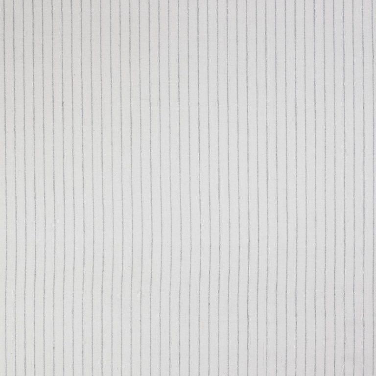 Gray Striped Wallpaper 17 1500x1500 768x768
