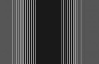 Gray Striped Wallpaper 18 700x700 340x220