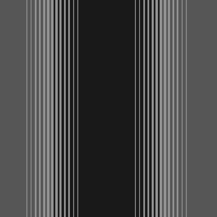 Gray Striped Wallpaper 18 700x700
