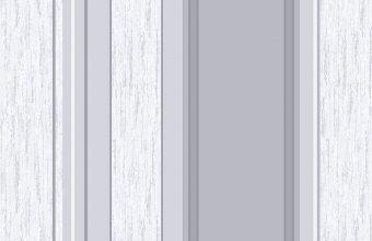 Gray Striped Wallpaper 19 1000x1000 340x220