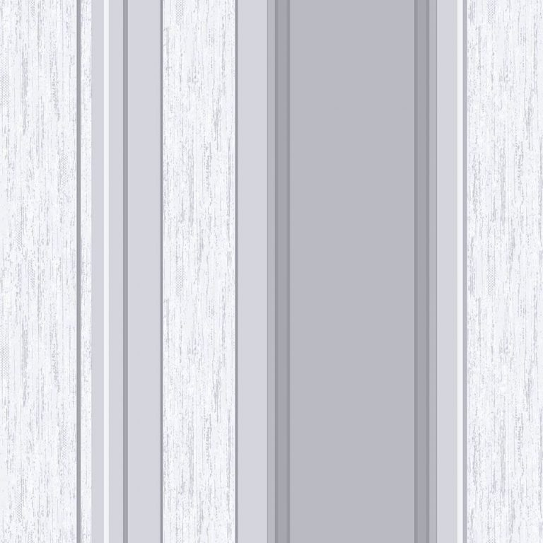 Gray Striped Wallpaper 19 1000x1000 768x768