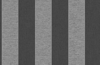 Gray Striped Wallpaper 20 1000x1000 340x220