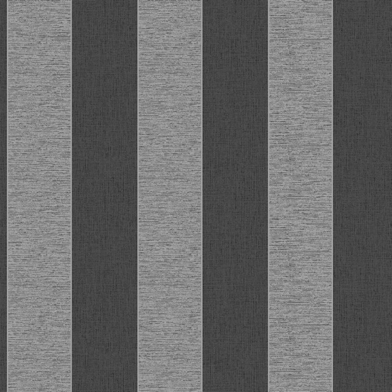 Gray Striped Wallpaper 20 1000x1000 768x768