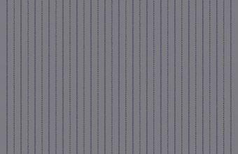 Gray Striped Wallpaper 21 1500x1500 340x220