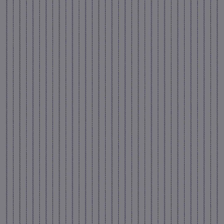 Gray Striped Wallpaper 21 1500x1500 768x768